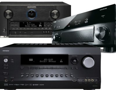 How to choose the cheaper receiver or expensive receiver